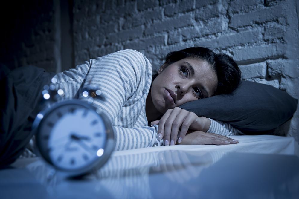 lange workshop beter slapen (2)